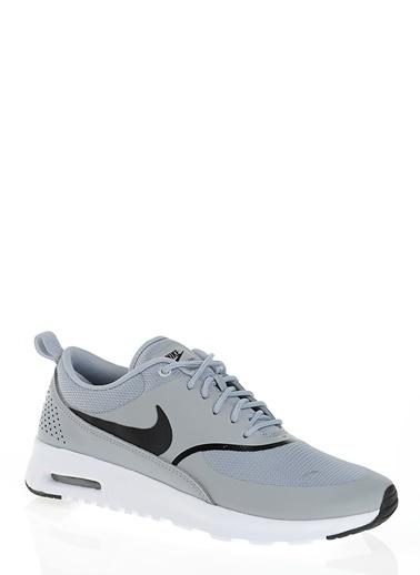 Nike Air Max Thea Gri